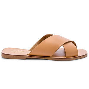 Seychelles Total Relaxation Sandal Leather 7.5